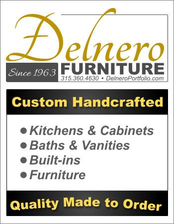 Delnero Furniture