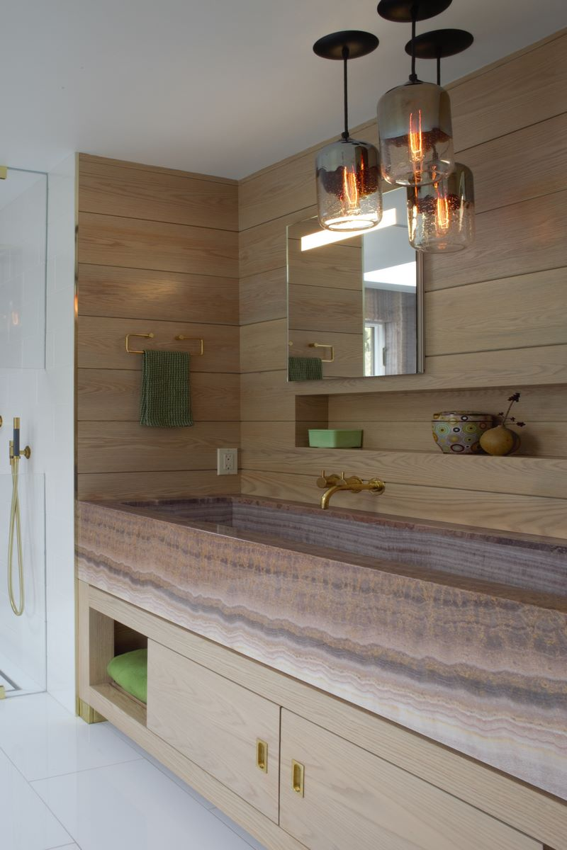 baths-vanities-16