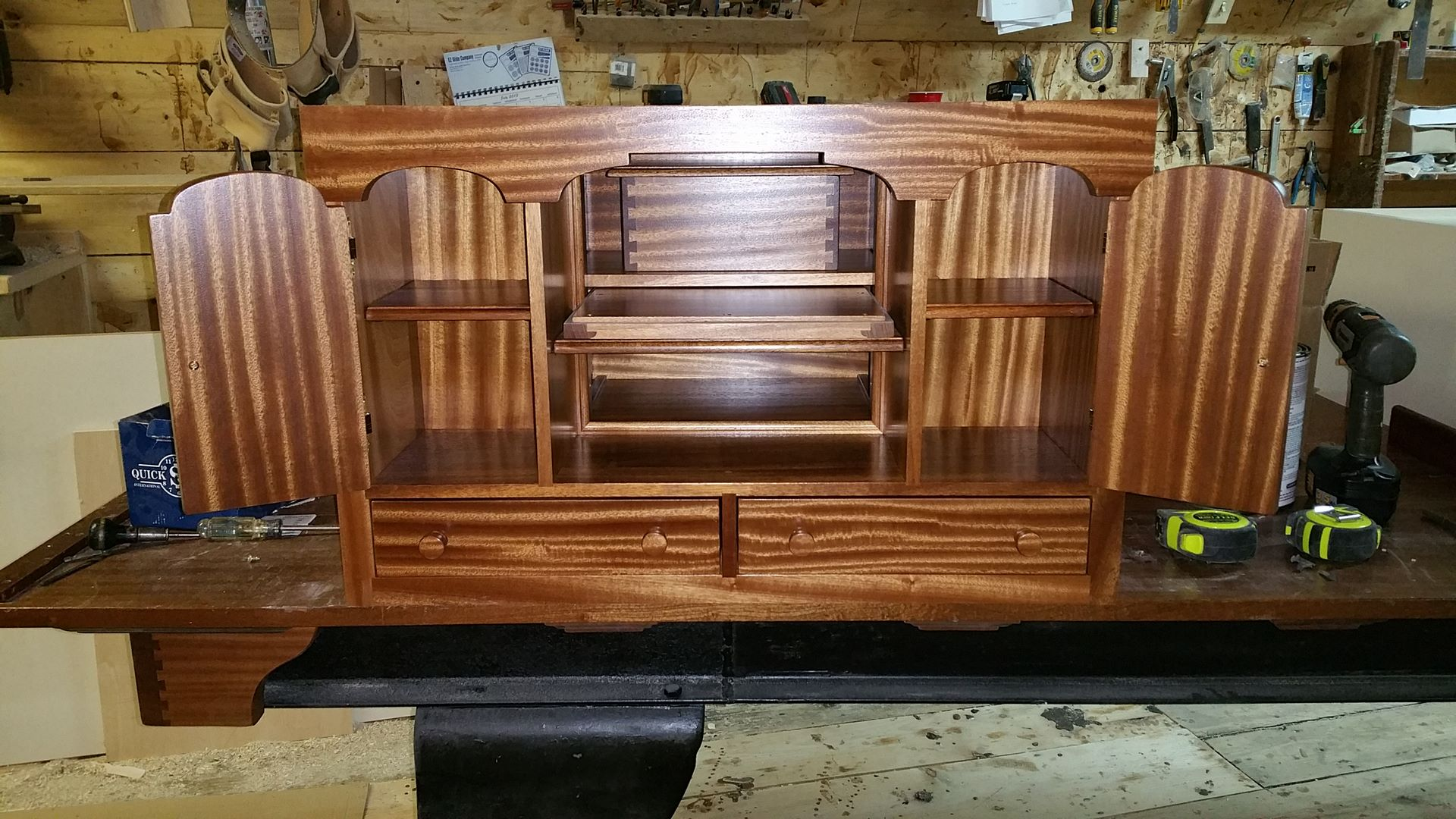 furniture-09