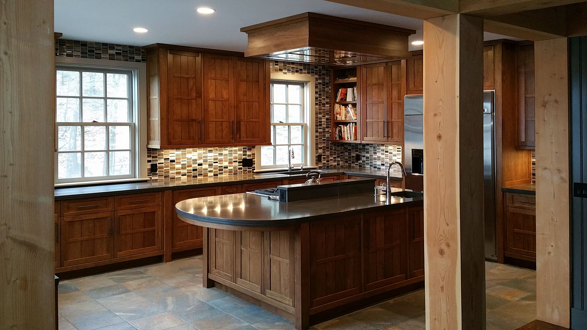 kitchens-cabinets-11
