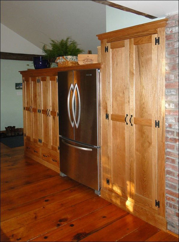 kitchens-cabinets-13