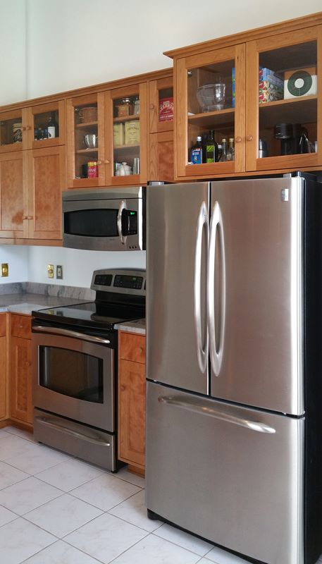kitchens-cabinets-14