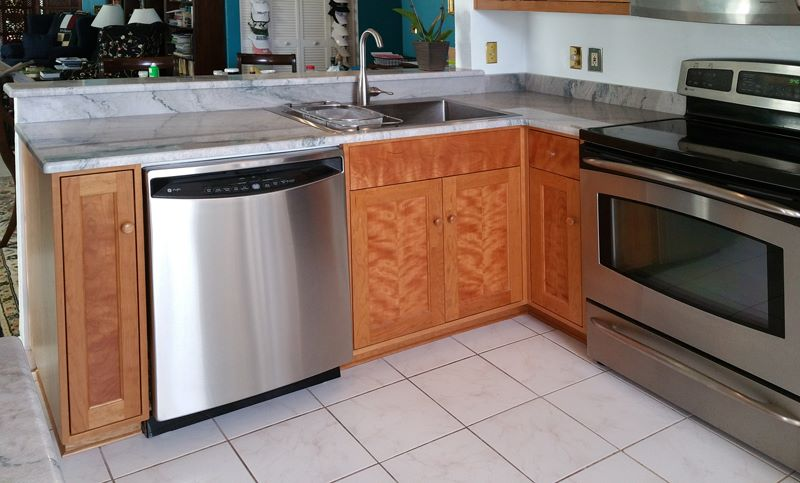 kitchens-cabinets-15