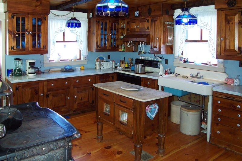 kitchens-cabinets-19